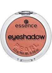 essence Eyeshadow  Lidschatten 2.5 g Nr. 19 - Lobster