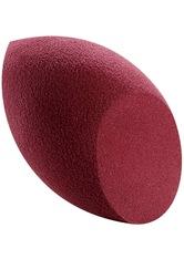 Wander Beauty Produkte Wander Cushion Schwamm 6.0 g