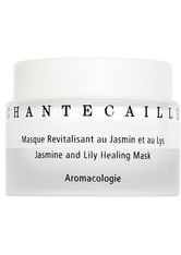 Chantecaille - Jasmine And Lily Healing Mask, 50 Ml – Maske - one size