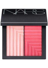 NARS Cosmetics Dual Intensity Blush (verschiedene Farbtöne) - Adoration