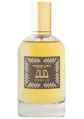 ENRICOGI FRAGRANCES - ENRICOGI fragrances Oud Collection Oud Nobile Eau de Parfum 100 ml - PARFUM