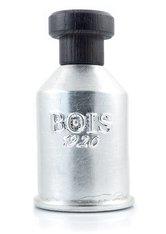 BOIS 1920 - Bois 1920 Produkte 201704 Parfum 100.0 ml - PARFUM