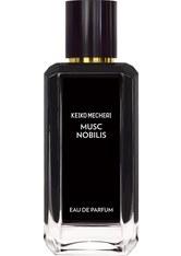 Keiko Mecheri Les Merveilles Musc Nobilis Eau de Parfum Spray 50 ml