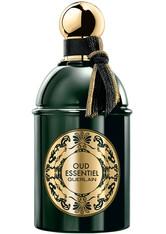 Guerlain Les Absolus d'Orient Oud Essentiel Eau de Parfum Nat. Spray 125 ml