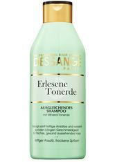 Dessange Shampoo Erlesene Tonerde Ausgleichendes Shampoo  250.0 ml