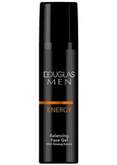 Douglas Collection Gesichtspflege Balancing Face Gel Gesichtsgel 50.0 ml