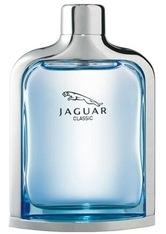 Jaguar Classic Herrendüfte New Classic Eau de Toilette Spray 100 ml