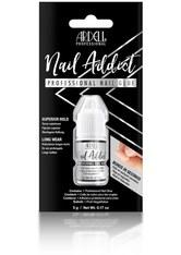 Ardell Kunstnägel Professional Nail Glue  1.0 pieces