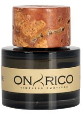ONYRICO - Onyrico Unisex Onyrico Unisex Rossa Boheme Eau de Parfum 100.0 ml - Parfum