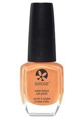 Suncoat Produkte Nail Polish  11.0 ml