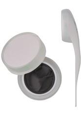E.L.F. - e.l.f. Cosmetics Masken e.l.f. Cosmetics Masken Magnetmasken Kit Reinigungsmaske 50.0 g - Crememasken