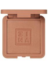 3INA Makeup The Blush 7.5g (Various Shades) - 590
