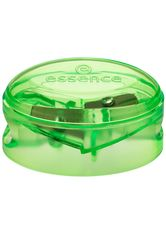 Essence Beauty Tools Duo Sharpener Anspitzer 1.0 pieces