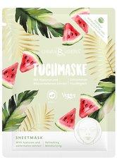 Chiara Ambra Specials Gesichtsmaske Wassermelone Maske 1.0 pieces