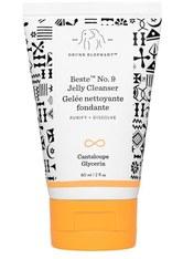 Drunk Elephant Reinigung Beste™ No. 9 Jelly Cleanser Make-up Entferner 60.0 ml
