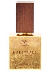 PROFUMI DI PANTELLERIA - Profumi di Pantelleria Maestrale Eau de Parfum 100 ml - PARFUM