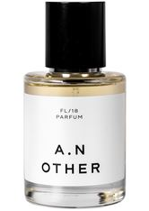 A. N. OTHER - A. N. OTHER Floral by Nathalie Benareau A. N. OTHER Floral by Nathalie Benareau FL/18 Parfum 50.0 ml - Parfum