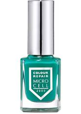Microcell Microcell 2000 Shellfix Micro Cell Colour&Repair Nagellack 1.0 pieces