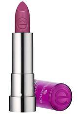 Essence Lippenstift Caring Tint Lip Balm Lippenbalm 3.5 g