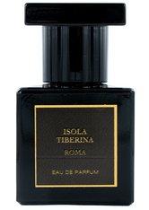 MARCOCCIA PROFUMI Produkte Bottega del Profumo - Isola Tiberina Roma EDP 30ml Eau de Parfum 30.0 ml