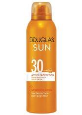 Douglas Collection Sonnenschutz Body Mist SPF 30 Sonnenspray 200.0 ml