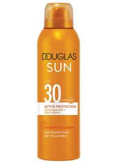 Douglas Collection Sonnenschutz Body Mist SPF 30 Sonnencreme 200.0 ml