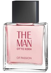 Otto Kern The Man of Passion Eau de Toilette (EdT) 30 ml Parfüm