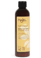 Najel Produkte Monoï de Tahiti® - Öl 125ml Körperöl 125.0 ml