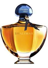 GUERLAIN Damendüfte Shalimar Eau de Parfum Spray 90 ml