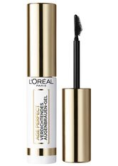 L'Oréal Paris Age Perfect Brow Densifier Augenbrauengel 7 ml Nr. 820