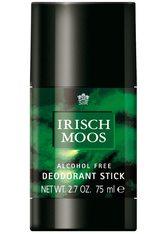IRISCH MOOS - Deodorant Stick - DEODORANT