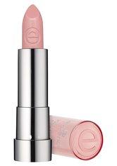 Essence Lippenstift Volumizing Collagen Vegan Lip Balm Lippenbalm 3.5 g