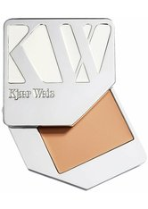 Kjaer Weis Produkte Cream Foundation Foundation 7.5 ml
