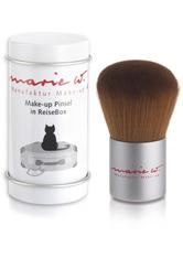 Marie W. Produkte Pinsel - Make-up mit Reisebox Pinsel 1.0 pieces