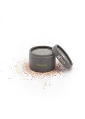 Boho Cosmetics Produkte Loose Powder  10.0 g