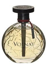 VOLNAY - Volnay Damendüfte Etoile d'Or Eau de Parfum Spray 100 ml - PARFUM