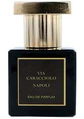 MARCOCCIA PROFUMI Produkte Bottega del Profumo - Via Caracciolo Napol - EdP 30ml Eau de Parfum 30.0 ml