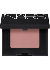 NARS - NARS Soft Basic Single Eyeshadow 1.1g Cabo San Lucas - LIDSCHATTEN