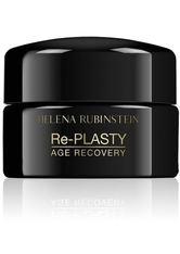 Helena Rubinstein Reparatur Age Recovery Night Creme Nachtcreme 15.0 ml