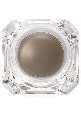 Mellow Cosmetics Brow Pomade (verschiedene Farbtöne) - Caramel