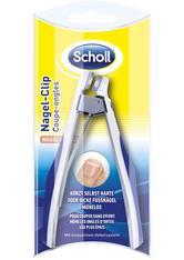 Scholl Nagelpflege Excellence Fussnagel Clip Fusspflege 1.0 pieces