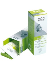 Eco Cosmetics Produkte Face - Day Tagescreme 50ml Gesichtscreme 50.0 ml