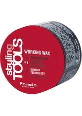Fanola Styling Styling Tools Styling Tools Shaping Paste 100 ml
