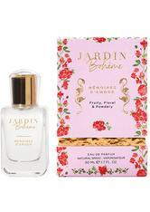 Jardin Bohème Mémoires d'Amour Eau de Parfum 50.0 ml