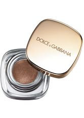 Dolce&Gabbana Augen Perfect Mono Eyeshadow Lidschatten 4.0 g