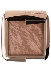 HOURGLASS - Hourglass Ambient Lighting Bronzer 11g Luminous Bronze Light (Fair/Light ) - CONTOURING & BRONZING