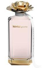 KAVIAR GAUCHE - KAVIAR GAUCHE Wih Love Eau de Parfum  90 ml - PARFUM
