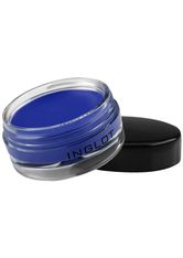 Inglot Eyeliner AMC Gel-Eyeliner Eyeliner 5.5 g