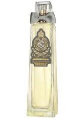 RANCÉ - Rancé Herrendüfte Francois Charles Eau de Parfum Spray 100 ml - PARFUM