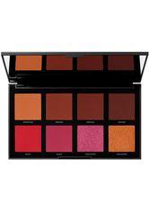 Morphe Paletten Complexion Pro 8D - Deep Glam Make-up Set 1.0 pieces